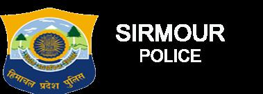 logo-sirmour-police